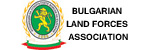 Bulgarian Land Forces Association